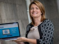 Kilkenny software company Veri to expand workforce