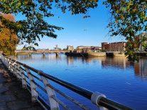 20 new jobs announced for Limerick's Hybrid Technology Partners