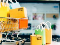 Prosperity predicts increased demand for e-commerce and digital skills