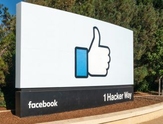 Facebook reaches $52m settlement with content moderators over PTSD claim