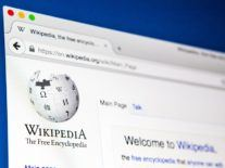 New rules to clamp down on 'toxic' Wikipedia users ratified by board