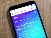 Stripe launches in five new countries as it targets whole of Europe