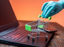 'Rogue traders' finding new ways to sell misleading coronavirus products online