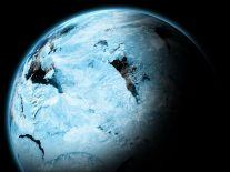 UCD researchers see protons 'hopping' in ice possibly found on other planets