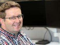 Why Digital 4.0 has impacted how this reliability engineer works