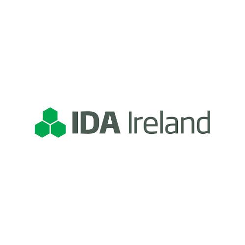 Click to visit IDAIreland.com