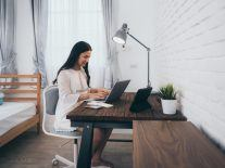 3 remote working mistakes companies make and how to avoid them