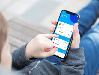 Revolut reaches 1m customers in Ireland and launches kids' accounts