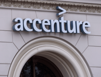Accenture acquires automated insights firm Byte Prophecy