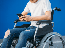 Google Maps begins release of accessibility information feature