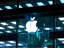 Apple acquires machine learning start-up Inductiv Inc