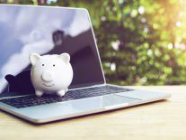 Is the banking industry ready for IT disruption?