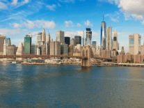 New York blockchain business ConsenSys acquires Fluidity