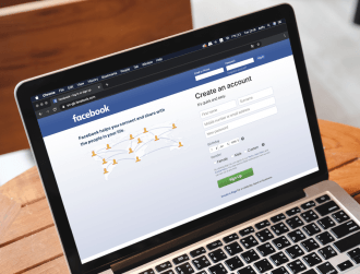 Facebook plans to increase automated content moderation