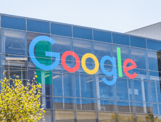 Staff claim Google cut diversity initiatives over fear of conservative backlash