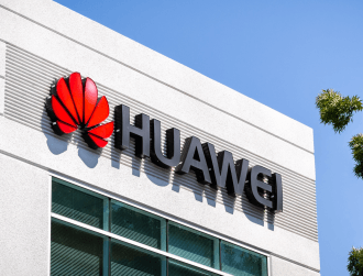 Why the UK may take a U-turn with its Huawei 5G plans