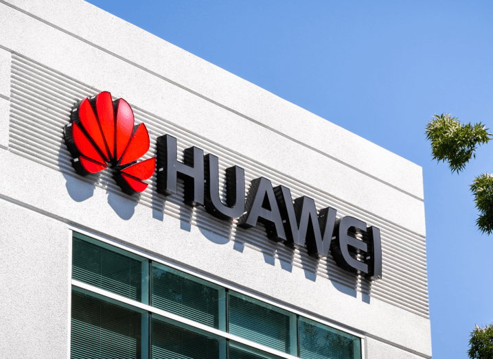 UK's National Cyber Security Centre launches another Huawei probe