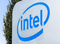 Intel acquires Rivet Networks to boost Wi-Fi offerings