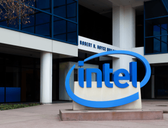 Intel acquires mobility solutions start-up Moovit for $900m