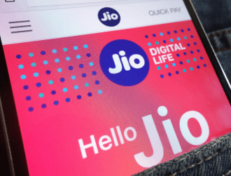 General Atlantic invests $870m in India's Jio Platforms