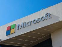 Microsoft is integrating Azure AI into Sony's smart camera sensors
