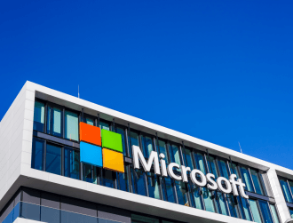 Microsoft will acquire Metaswitch Networks to build on 5G strategy