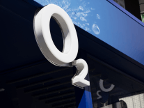 O2 and Virgin Media agree on £31bn merger