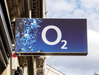 O2 and Virgin Media UK are discussing a potential merger