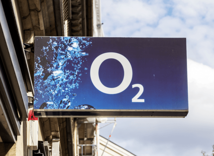 Telefonica SA : , Liberty Global in Talks to Merge O2, Virgin Media