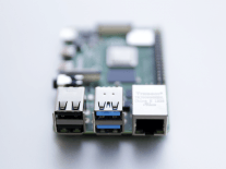 Raspberry Pi launches its first 8GB RAM variant and new OS name