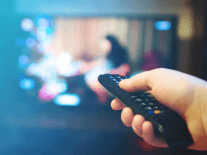 Virgin Media's new scheme offers free TV ads to Irish SMEs