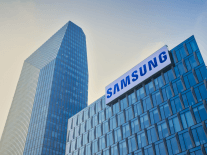 Samsung is the latest big tech player to launch a debit card