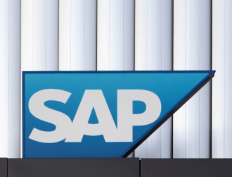Sinch will acquire SAP Digital Interconnect for €225m