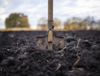 MicroGen Biotech raises €3.47m to reduce heavy metals in soil
