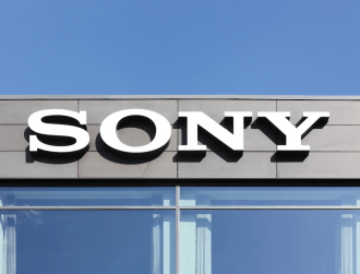 Latest updates on PS5: Launch is still on track for late 2020