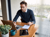 7 start-ups that have developed remote working solutions