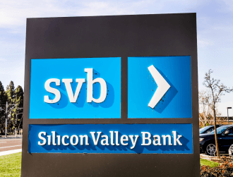 Silicon Valley Bank highlights potential silver linings for entrepreneurs