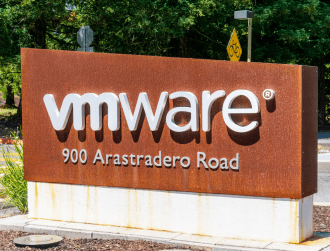 VMware is acquiring Kubernetes security start-up Octarine