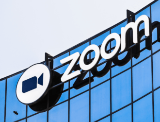 Zoom acquires Keybase to improve video conferencing security
