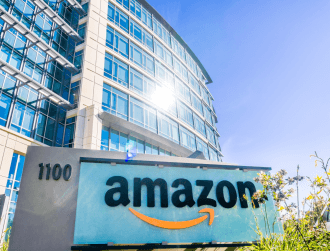 Amazon has reportedly acquired autonomous car start-up Zoox