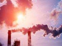 Low Carbon Pledge group seeks accelerated progress post-Covid-19