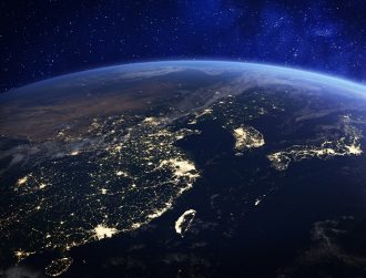 China completes global satellite navigation network to rival US-led GPS