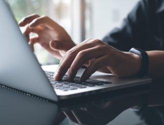 Global tech outage knocks major websites offline