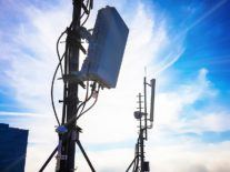 Nokia reveals liquid-cooled 5G stations that cut their CO2 emissions by 80pc