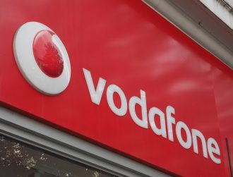 Vodafone Ireland claims 4G outages 'resolved' across country