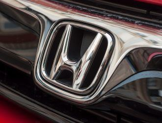 Honda forced to temporarily suspend global production after cyberattack