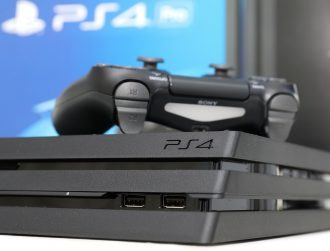 Sony will now pay $50,000-plus bounties for critical PS4 vulnerabilities