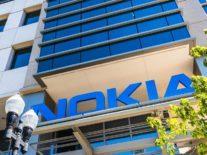 Nokia chosen as key fibre-network supplier for National Broadband Plan