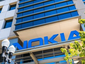 Nokia chosen as key fibre-network supplier for National Broadband Plan