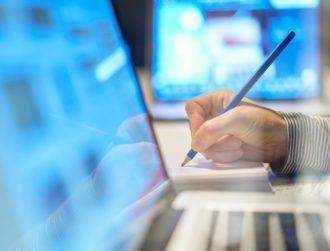 Tech coalition reveals five-pillar plan to 'eradicate' online child abuse